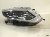 Nissan X-Trail T32 T-32 LIFT FULL LED Lampa Przód